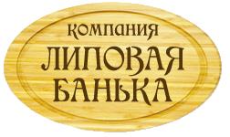 lipa21.ru -
